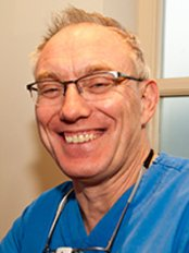 Ferndale Dental Clinic - Dental Clinic in the UK