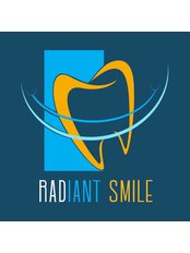 Radiant Smiles Dental Center - Dental Clinic in Philippines