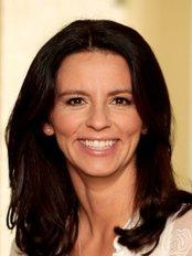Dr. Astrid Baumstieger & Kollegen - Dental Clinic in Germany