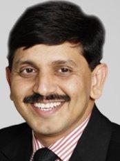 Asian Bariatrics - Ahmedabad - Bariatric Surgery Clinic in India