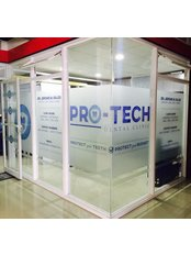Pro-Tech Dental Clinic - Dental Clinic in Philippines