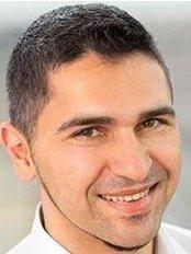 Dr. Christian Hammächer - Dental Clinic - Dental Clinic in Germany