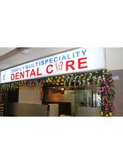 Shaily Multispeciality dental care - Dental Clinic in India