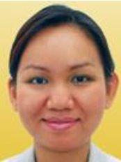 Sayan Aesthetic Institute - Medical Aesthetics Clinic in Indonesia