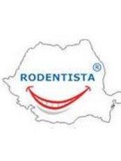 Rodentista - Dental Clinic in Romania
