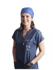 Hospitadent - Bagcilar - Dental Clinic in Turkey