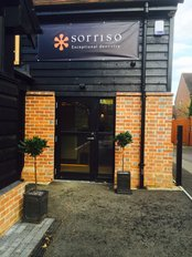 Sorriso Dentistry - Dental Clinic in the UK
