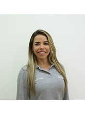Ridere Estudio Dental - Dental Clinic in Spain