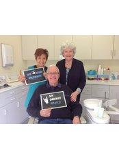Royal Park Dental - Dental Clinic in Australia