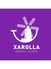 Xarolla Dental Clinic - Dental Clinic in Malta