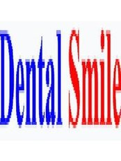 Dental Smile Clinic - Dental Clinic in Thailand