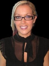 Molesworth Clinic - Dr Audrey Dore-Geraghty