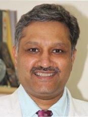 Delhiobesityclinic - Bariatric Surgery Clinic in India