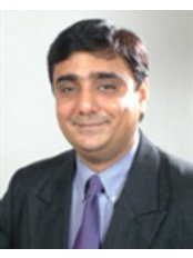 Doctor Eye Institute - Goregaon - Eye Clinic in India