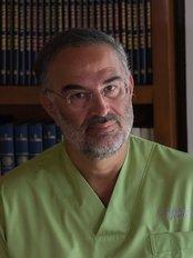 Hair Skin Medical - Medical Aesthetics Clinic in Greece