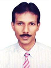 Dr. YV Rao Hair Transplant Clinic -Vijayawada -