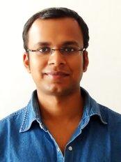Bansal Physiotherapy Care - Dr Rahul Bansal