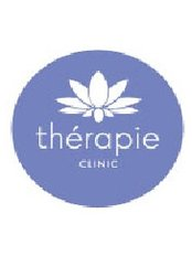 Therapie Clinic Limerick - Medical Aesthetics Clinic in Ireland
