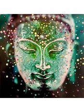 Dharma Holistic Therapies - Massage Clinic in Ireland