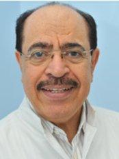 Al Jishi Specialist Dental Centre - Dental Clinic in Bahrain
