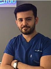 Dentarium Dental Clinics - Dental Clinic in Turkey