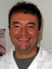 DentaBrite Clinic - Dr Alek A Missankov