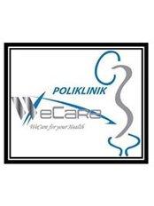 Poliklinik Wecare - Urology Clinic in Malaysia