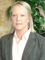 Sublime Hypnotherapy and Psych Clinic - Ms Fiona Barry