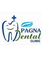 Pagna Dental Clinic - Dental Clinic in Cambodia