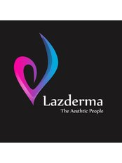 Lazderma Clinique pvt Ltd - Plastic Surgery Clinic in India