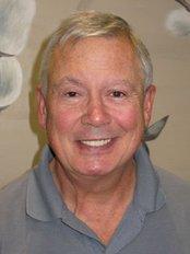 Dr. Ralph Stefani Boutique Dental Office - Dr Ralph Stefani