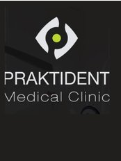 Praktident Medical & Beauty Clinic Wroclaw - Dental Clinic in Poland