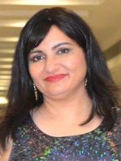 Ambrosia Clinic - Dr Priti Shukla