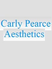 Carly Pearce Aesthetics - Medical Aesthetics Clinic in the UK