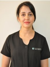 Victorian Cosmetic Dermal Clinic - Endeavour Hills - Beauty Salon in Australia