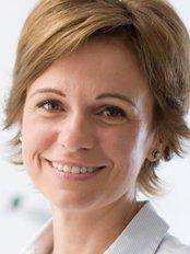 Dr. Lengyel Enikő - Dermatology Clinic in Hungary