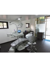 Dental Solutions -  by Dr Komal Padman - Dental Clinic in India