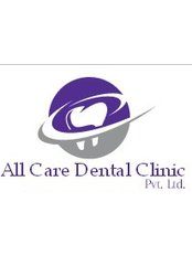Shantinagar Dental Clinic - Dental Clinic in Nepal