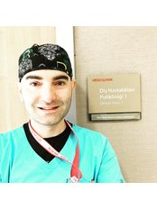 Mahrebel Dental Clinic - Dental Clinic in Turkey