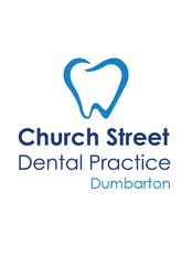 Church Street Dental Practice - Dental Clinic in the UK
