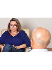 Mind and Body Works - Galway City - Psychotherapy Clinic in Ireland