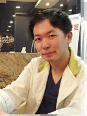 Laon Dental Clinic - Dental Clinic in South Korea