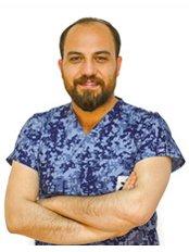Papatya Dental Hospital - Dt. Ahmet Goktas