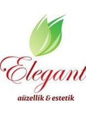 Elegant Guzellik and Epilasyon - Beauty Salon in Turkey