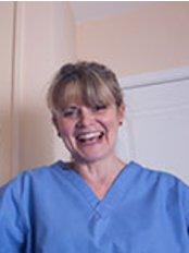 Ruskington Dental Practice - Dental Clinic in the UK