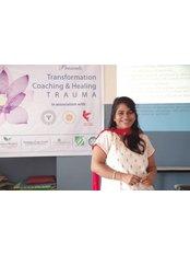 Karunalaya - Dr. Ruchi Saxena-Dhakal