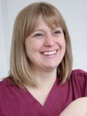 Sandal Dentalcare - Dental Clinic in the UK