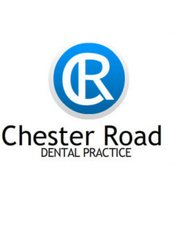 Chester Road Dental Practice - Dental Clinic in the UK
