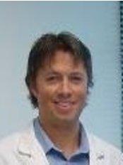 Christopher D. Adamson M.D - Plastic Surgery Clinic in US