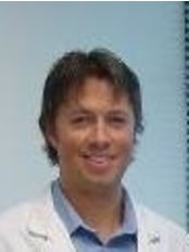 Christopher D. Adamson M.D - Plastic Surgery Clinic in US